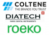 Coltene Roeko